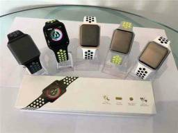Smartwatch Hero 4 /F8