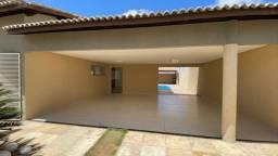 Título do anúncio: (Adri) Ótima casa para aluguel no Condomínio Park Jatobá