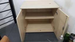 Título do anúncio: gaveteiro e armário , por R$350,00