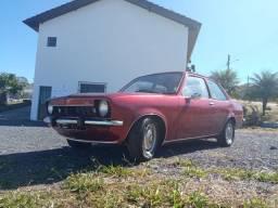 Chevette 74