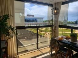 Título do anúncio: Apartamento  alto padrão altiplano TODO MOBILIADO 110 metros, 3 quartos