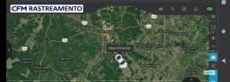 Rastreador GPS Top de linha
