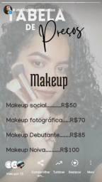 Título do anúncio: Design de sobrancelhas personalizado e henna, epilação de buço e maquiagem