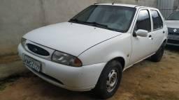 Fiesta 1997 1.0 Gasolina