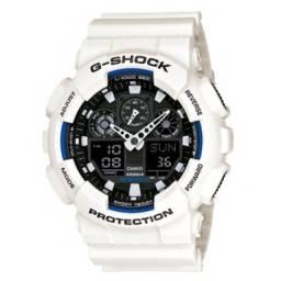 Título do anúncio: Relógio Cassio G-Shock