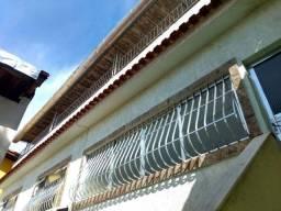 Título do anúncio: Casa Sobrado com 3 quartos à venda, 280 m² por R$ 260.000 - Raul Veiga - São Gonçalo/RJ
