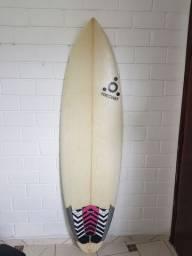 Prancha de surf 6.2