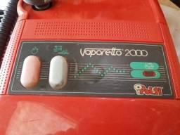 Vaporeto Limpeza  1500 watts
