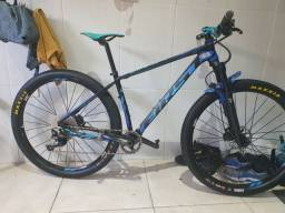 Título do anúncio: Bike First Athymus Aro 29 11v