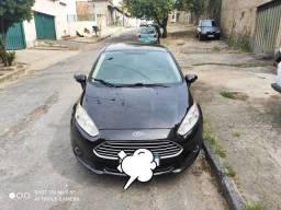 New fista sedan automático (mexicano)