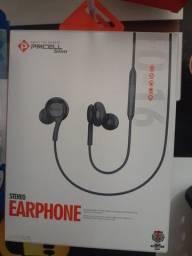 Tudo em oferta os melhores fones de ouvido