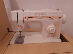 Máquinas De Costura Facilita Plus - Singer