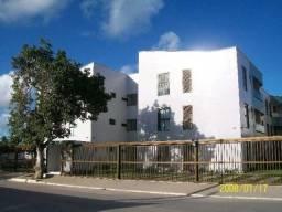 Apartamento no centro de Porto de Galinhas, completo 2.500,00