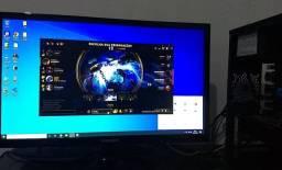 Pc gamer / escritório / estudos