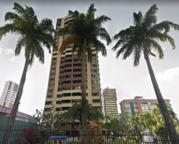 Título do anúncio: Vende-se Apartamento com 03 Suítes no Dionísio Torres