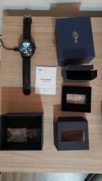 AllCall Awatch GT Smartwatch