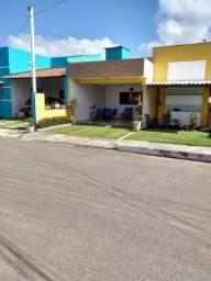 Casa Cond. Porto Rico- 3 quartos, 128m², 2 vagas, no Parque das Nações