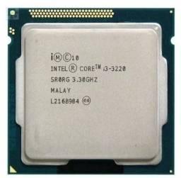 Processador Intel Core i3 2120 3.30ghz