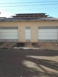 Casa à venda 3 quartos 160m²