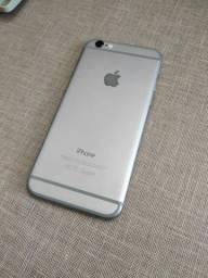 Vendo Apple iPhone 6