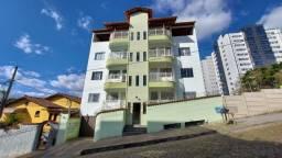 Título do anúncio: Aluga-se apartamento Bairro Angélica- Conselheiro Lafaiete MG