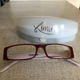 Óculos de leitura importado