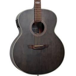 Vendo violão igual  esse muito top