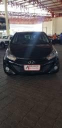 Título do anúncio: Hyundai hb20 2013