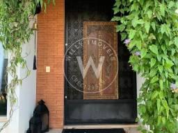 Título do anúncio: Casa em Condomínio para Venda em Presidente Prudente, Parque Residencial Damha III, 3 dorm