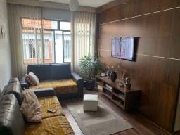 Título do anúncio: Belo Horizonte - Apartamento Padrão - Nova Cachoeirinha