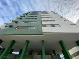 Mk- Excelente Apt na cobertura com 5 quartos em Bairro Novo Olinda