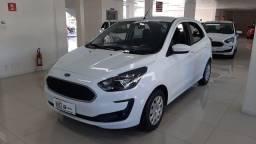 Título do anúncio: Ford Ka Se 1.0 Ha 2020 Flex