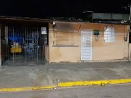 Terreno à venda, 330 m² por R$ 1.600.000,00 - Pina - Recife/PE