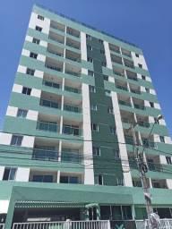 Apartamento usado em Manaíra!
