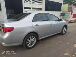 Vende-se Toyota Corolla