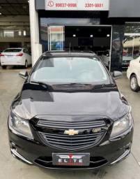 Chevrolet Onix Joy 1.0 2018/2019