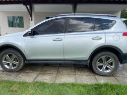 Toyota Hav4 4+2 $ 92 mil
