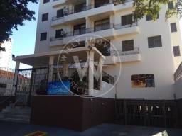Apartamento para Locação em Presidente Prudente, Vila Jesus, 3 dormitórios, 1 suíte, 2 ban
