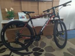 Bicicleta absolute - (Aro 29) (Quadro 21)