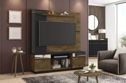 Home Aruba para tvs de até 60 polegadas