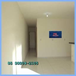 Título do anúncio:  Casas Novas e Com Lindo Design na Região de Itaitinga $]