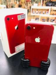 iPhone 8 64g na caixa // produto com garantia