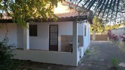 Ótima casa em Mogi Guaçu