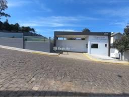 Título do anúncio: GARIBALDI - Terreno Padrão - Peterlongo