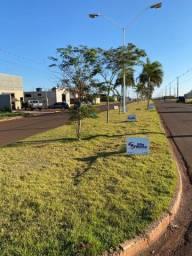 Terreno no Cidade Jardim 1