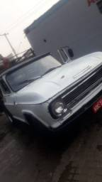 Título do anúncio: C14 1970 Motor original Documentada Troco -