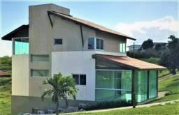 Casa Com uma Boa Qualidade! em  Gravatá-PE   Ref. 156