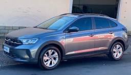 Título do anúncio: VW Nivus Comfortline 2021 1.0 Tsi Flex