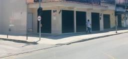 Título do anúncio: Ponto Comercial Esquina Messejana - Ao lado Grand Shopping