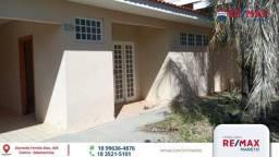 Título do anúncio: Casa com 3 quartos à venda em Osvaldo Cruz por R$ 415.000